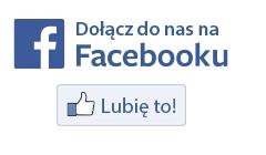 Facebook Dołącz do nas!