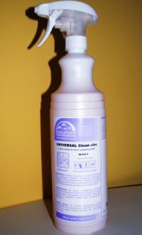 Środek do mycia i pielęgnacji mebli 1L